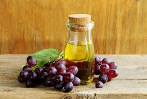 üzüm çekirdeği yağı, üzüm çekirdeği yağının faydaları