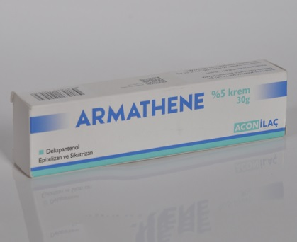 Ivermectin for pigs oral