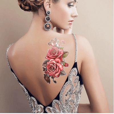 Dövme Modelleri ve Fiyatları